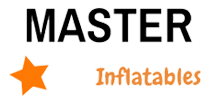 Kunde Master Inflatables