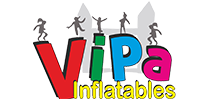 Kunde ViPa Inflatables
