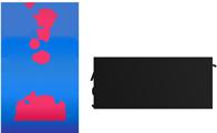 Agentur Sence Logo